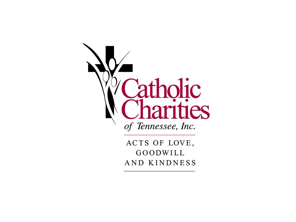 CatholicCharit-EDIT.jpg