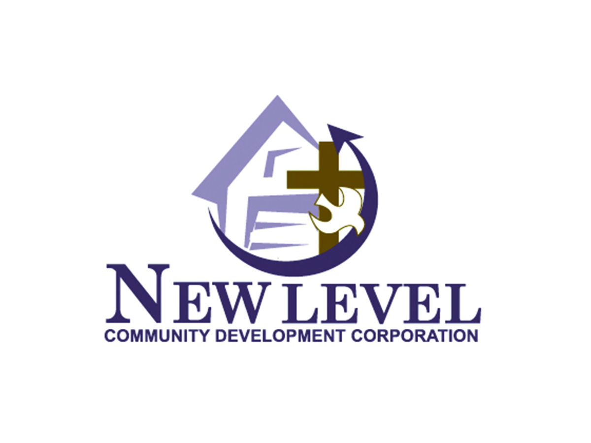 NewLevel-EDIT.jpg