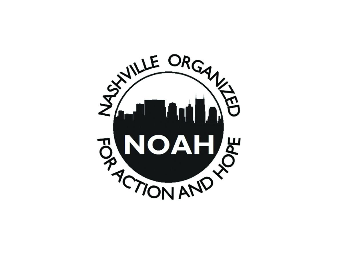 NOAH-EDIT.jpg