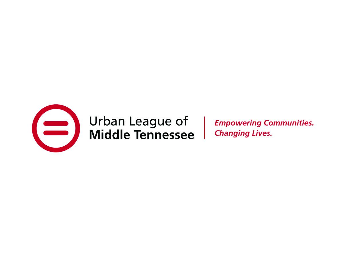 UrbanLeague-EDIT.jpg