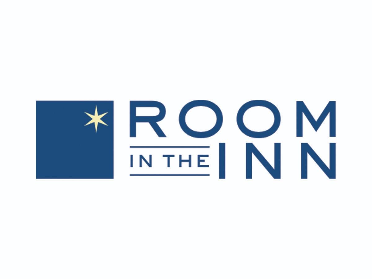 RoomInn-Edit.jpg