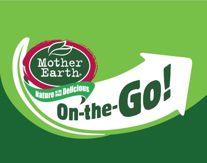 OTG-logo.jpg