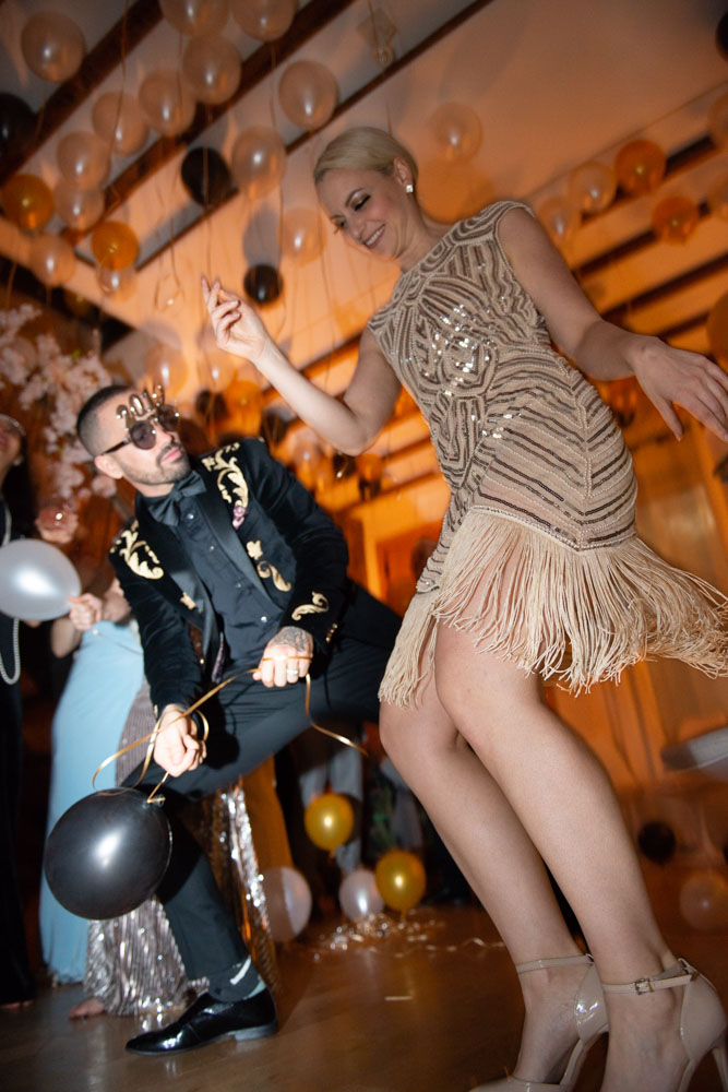 20190101-VEGAN-Tamerlaine-Great-Gatsby-NYE-dancing.jpg