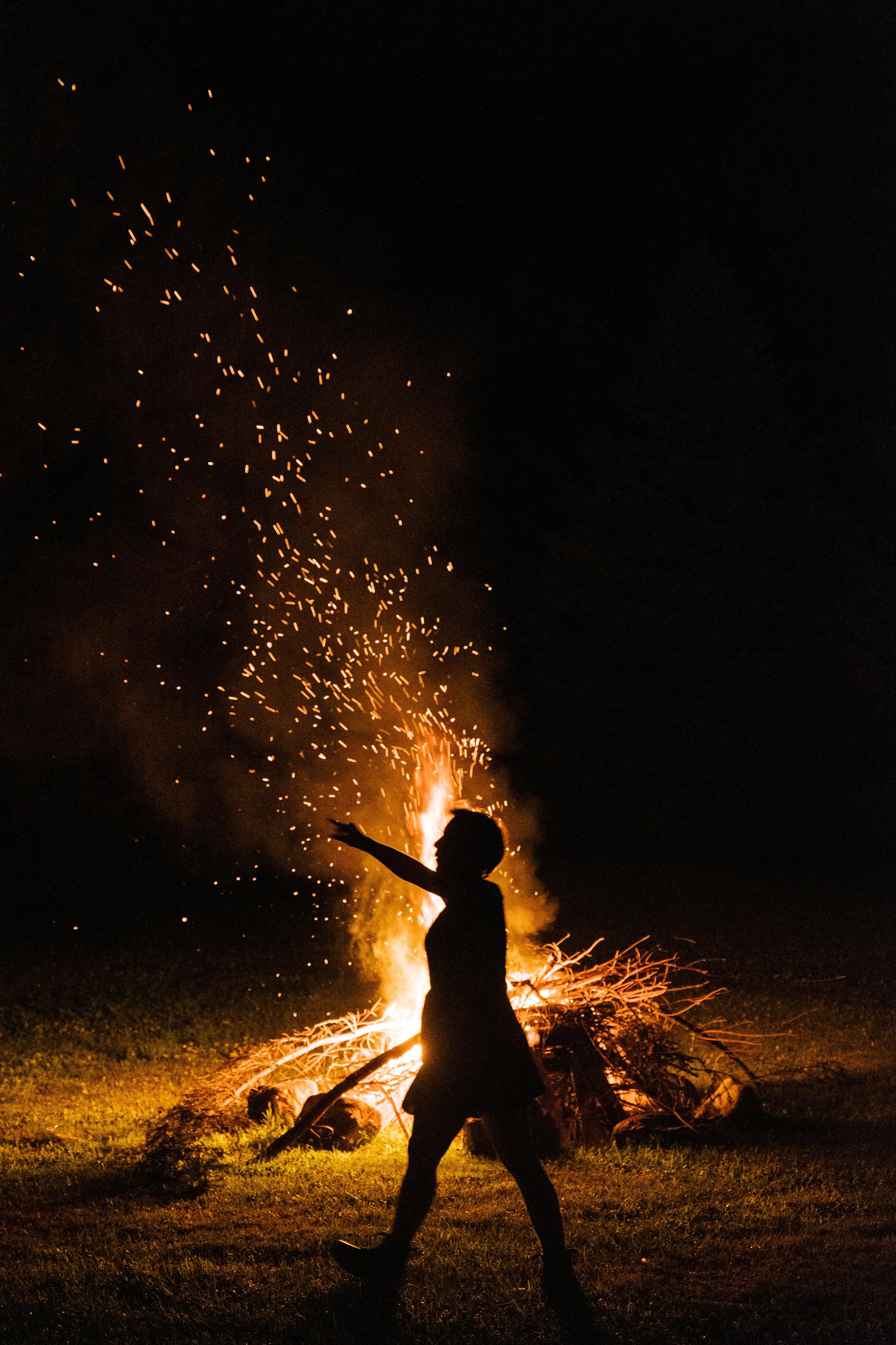 gala fire.jpg