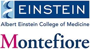 Logo_Einstein_Monte_300.jpg