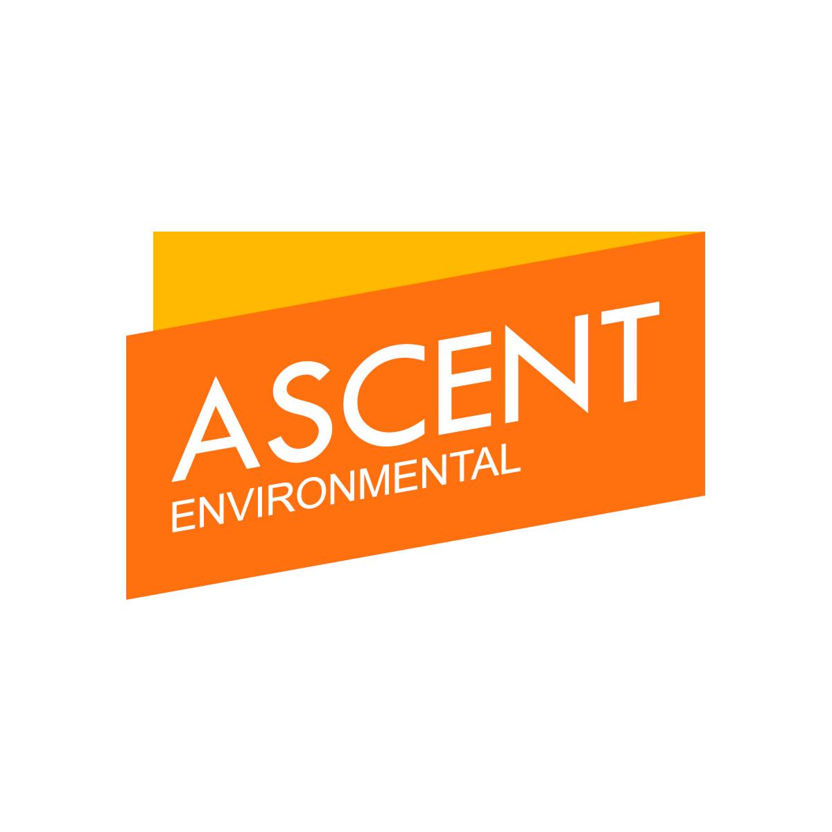 ascent-square.png