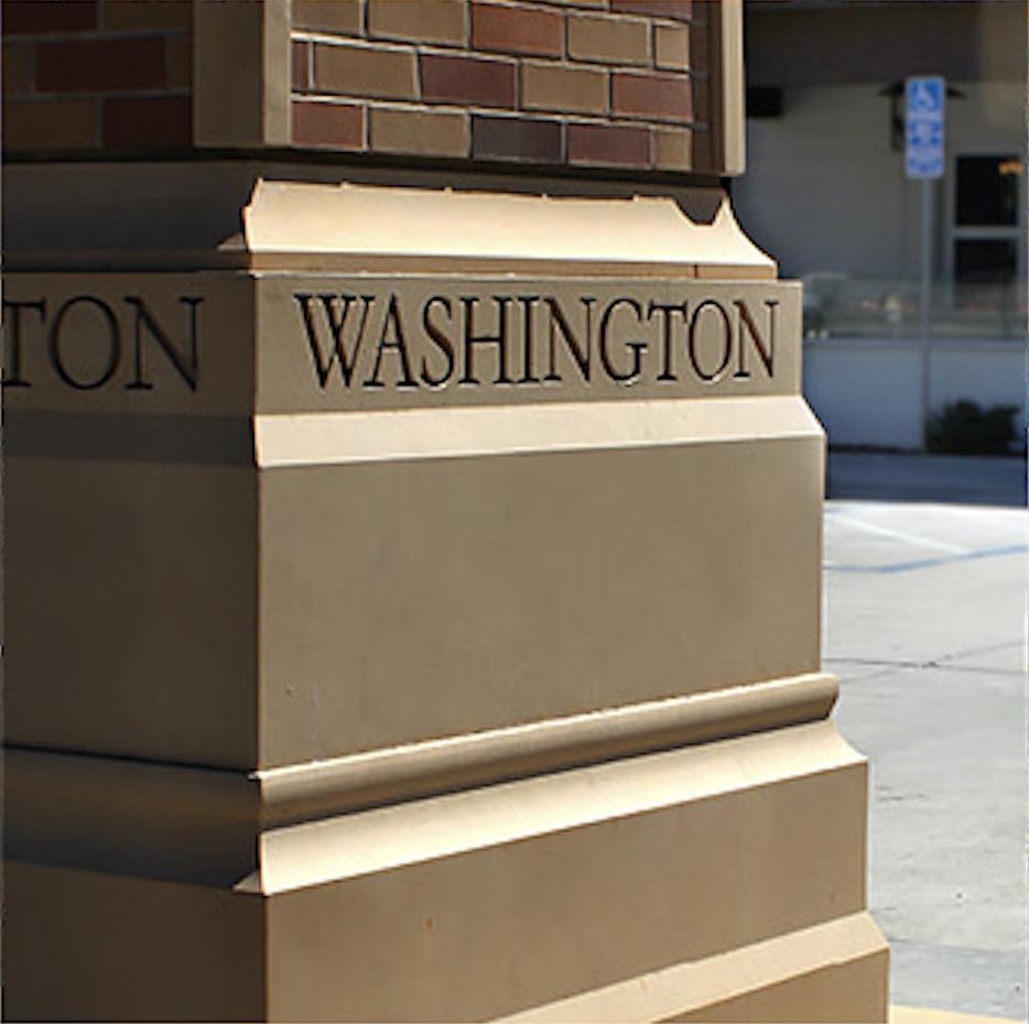 Washington_pillar.png
