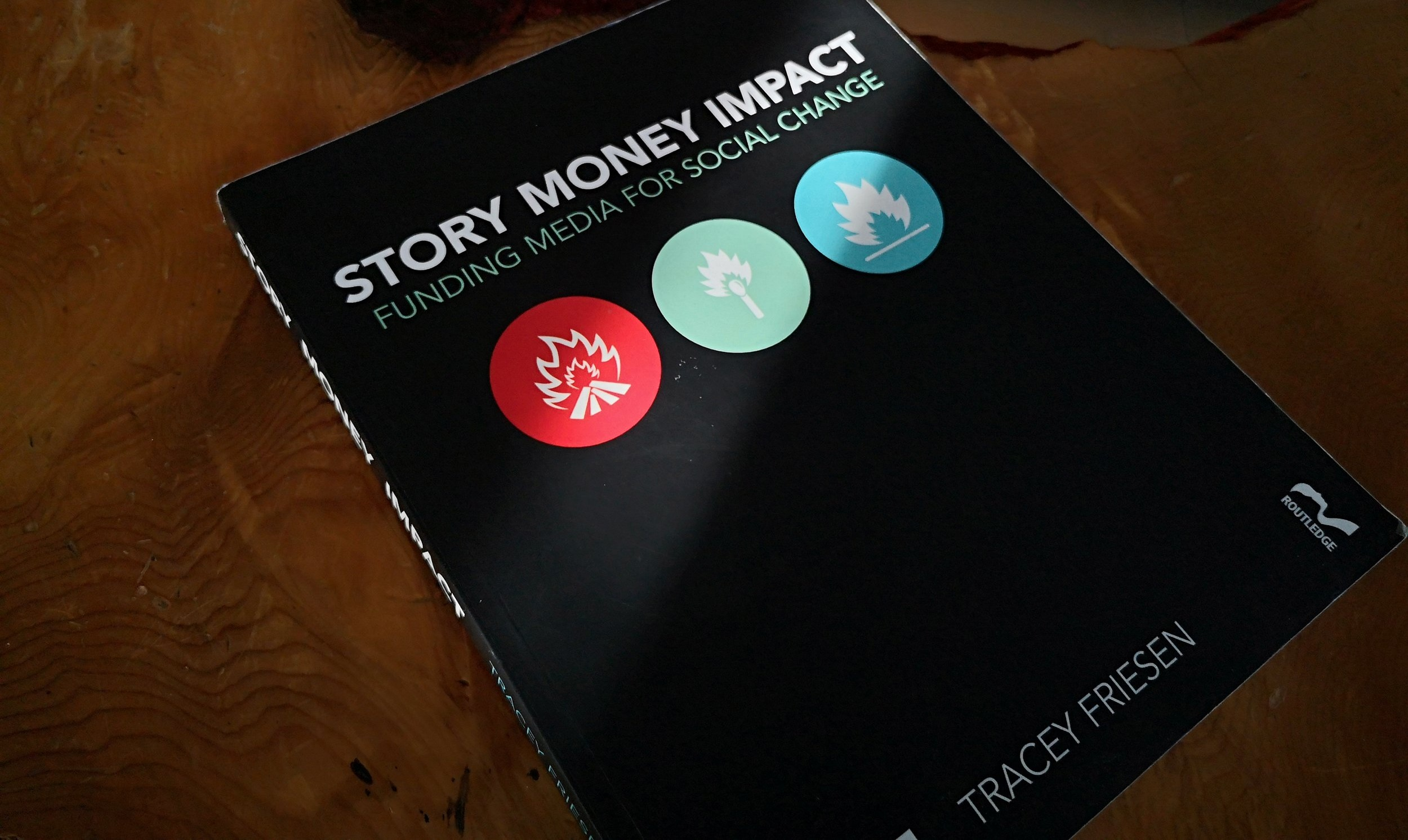 Story+Money+Impact+book+3.jpg
