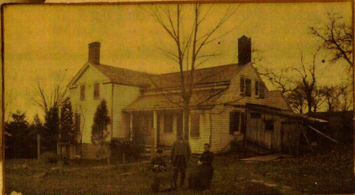 1878s.jpg
