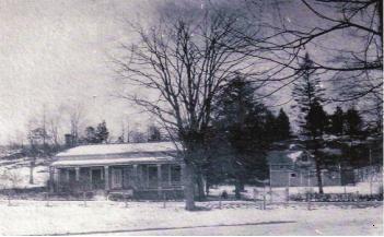 1910s.jpg