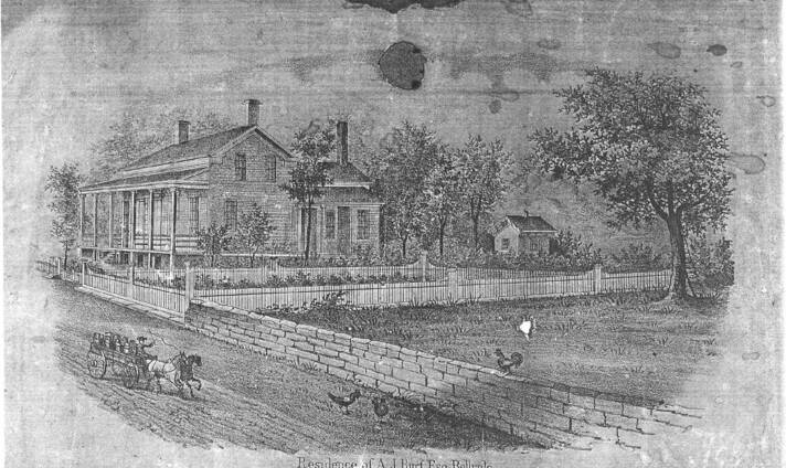 1863s.jpg
