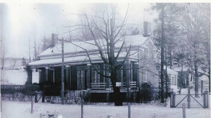 1924s.jpg