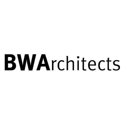 BW Architects