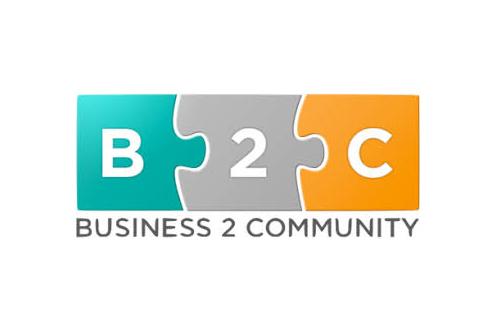 business2community-logo.jpg