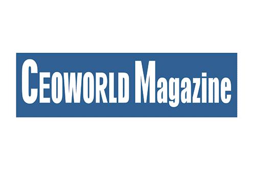 ceoworld-logo.jpg