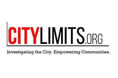 citylimits-logo.jpg
