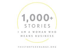 1000-stories-logo.jpg