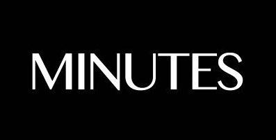 minutes-mag-logo-crop.jpeg