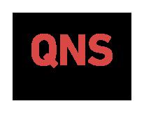 qns-logo-border.png