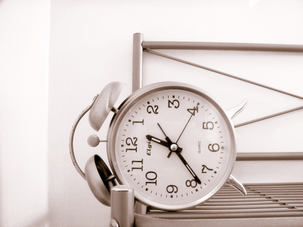""""""" TIME """" BY PURPLEKEY070408 ON FLICKR"""
