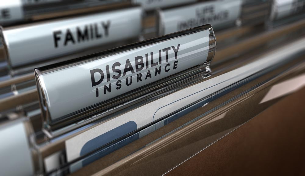 ab928-disabilityinsurance.jpg
