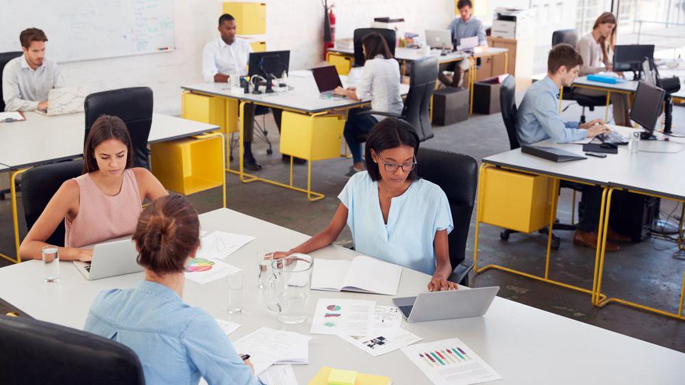 c5fa7-workplace.jpg