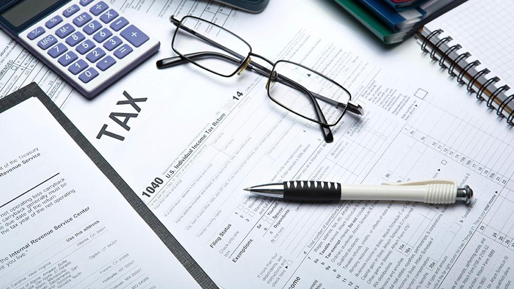 5c6be-business-strategies-for-new-tax-bill.jpg