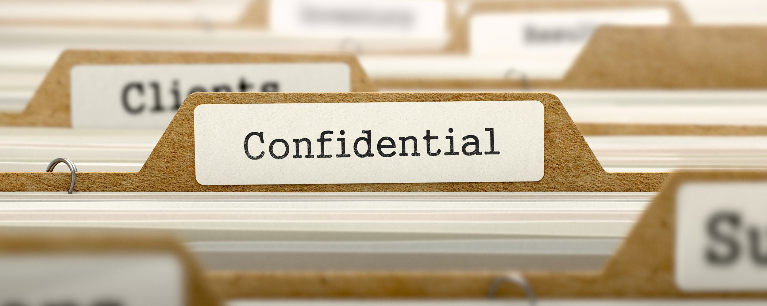 Confidential-information.jpg