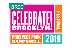 bric-celebrate-brooklyn.jpg