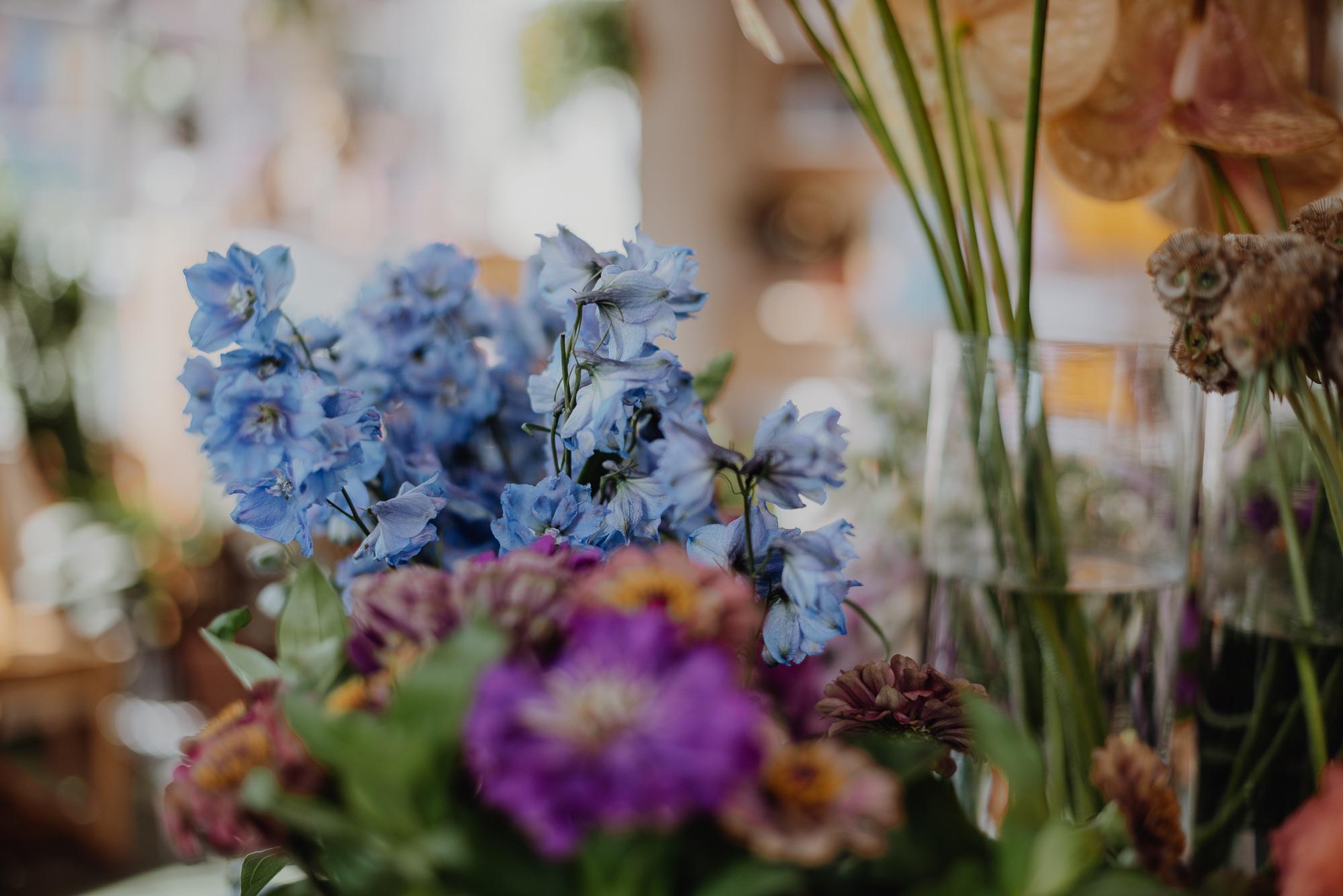 Wedding Florists Brooklyn Stems Brooklyn