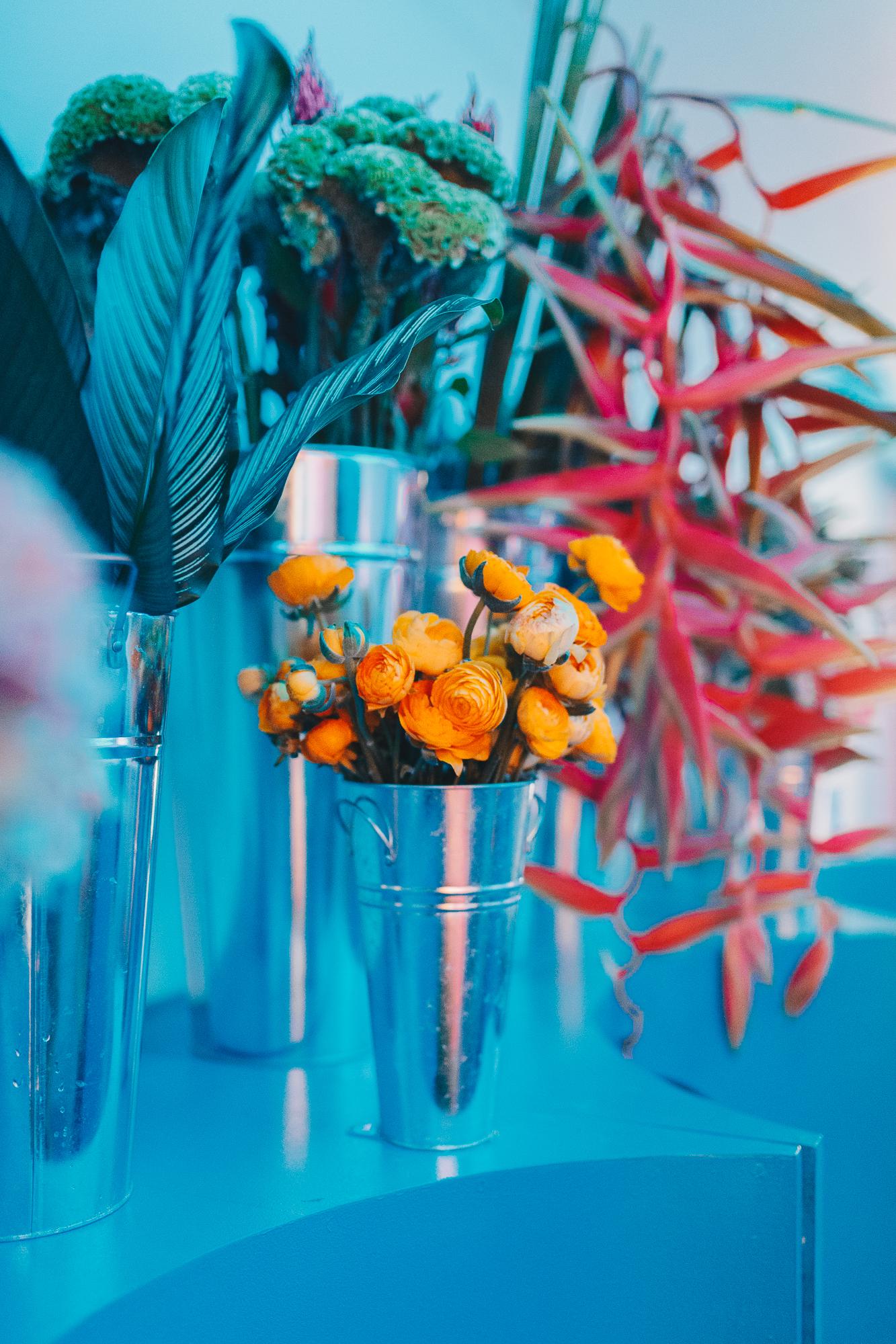 Stems Brooklyn flowers