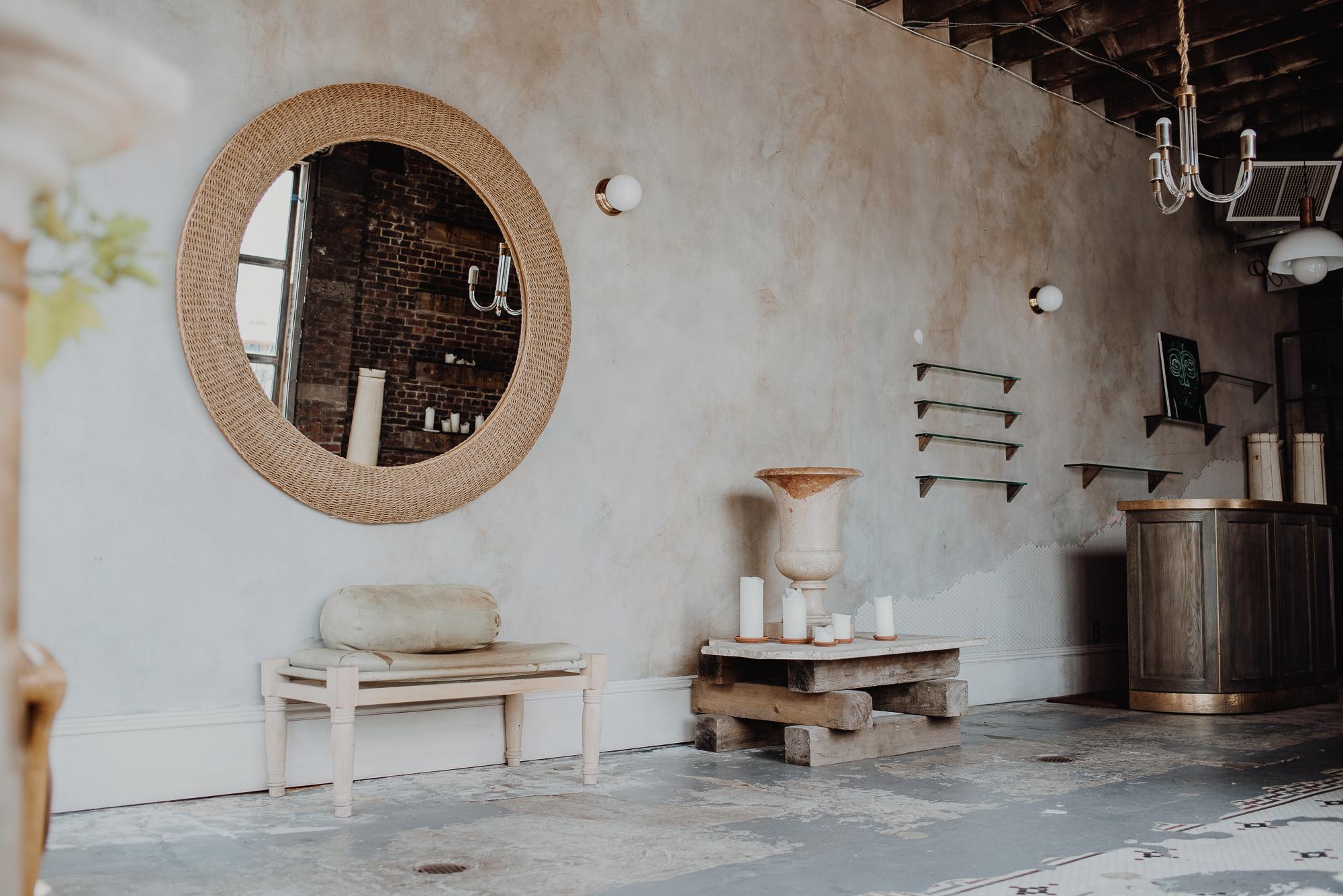 The Castle - Intimate Brooklyn Wedding Venue