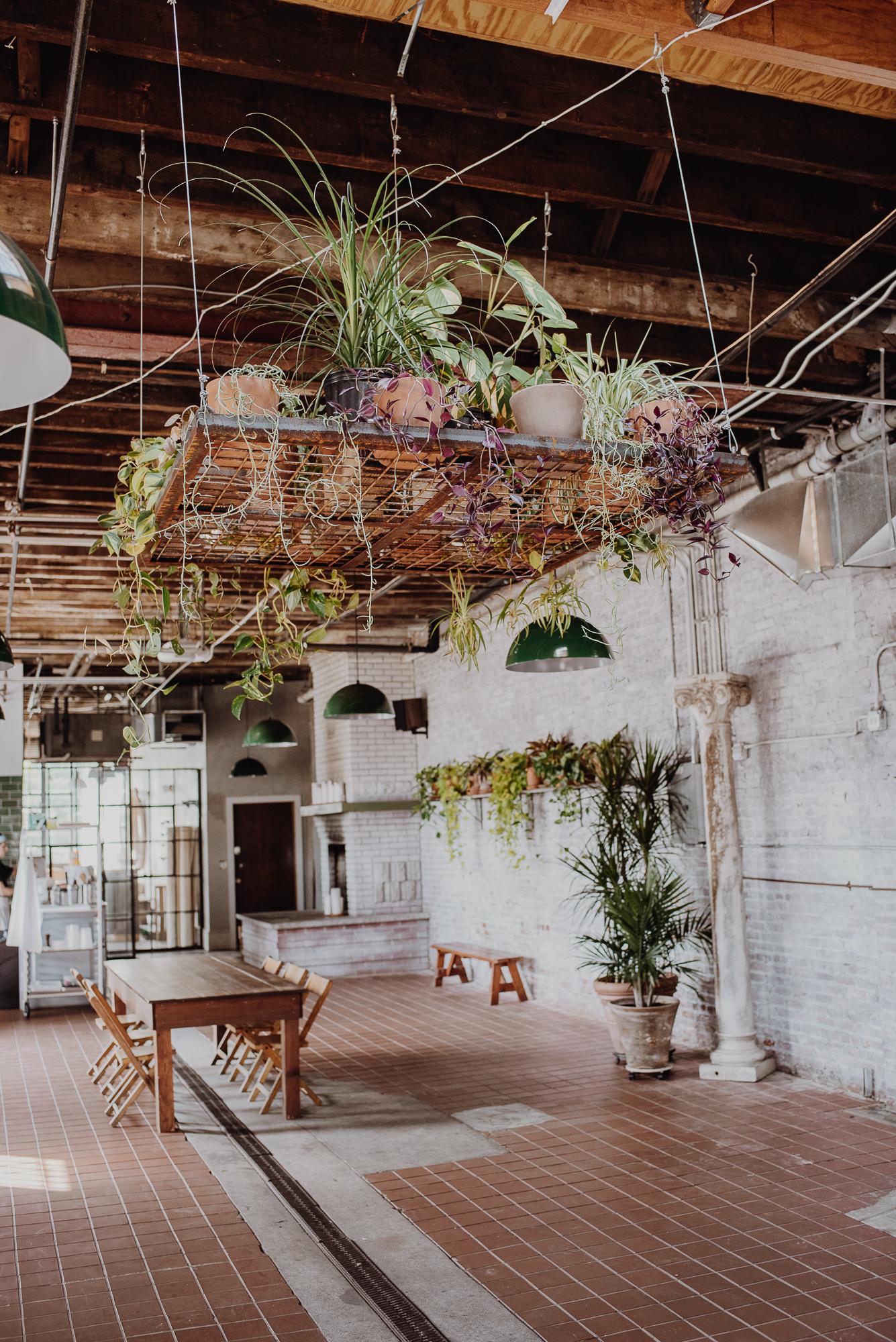 Intimate NYC Wedding Venue - The Castle