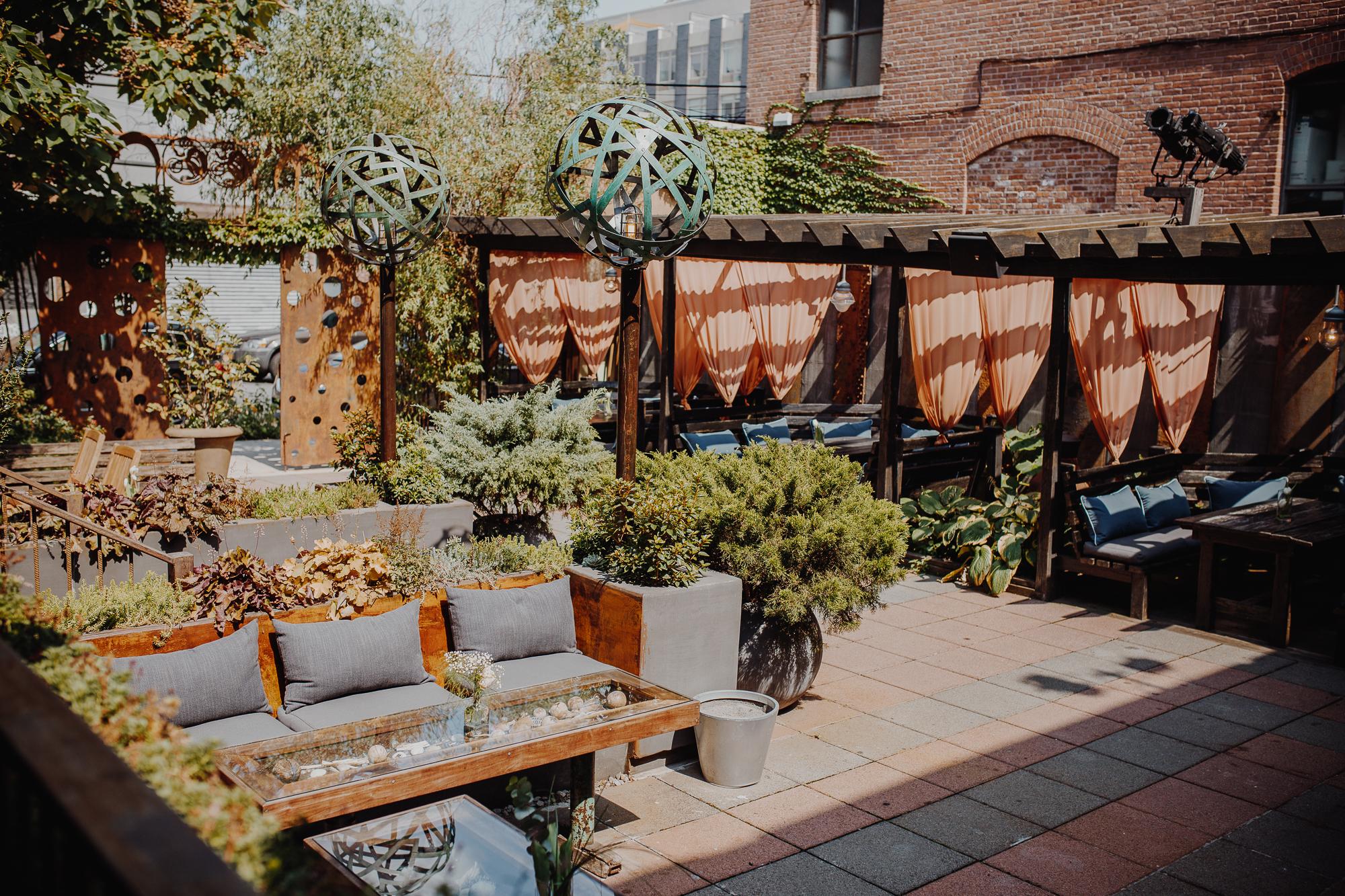 Unique Nyc Wedding Venue Ideas Host A Unique Wedding In Ny