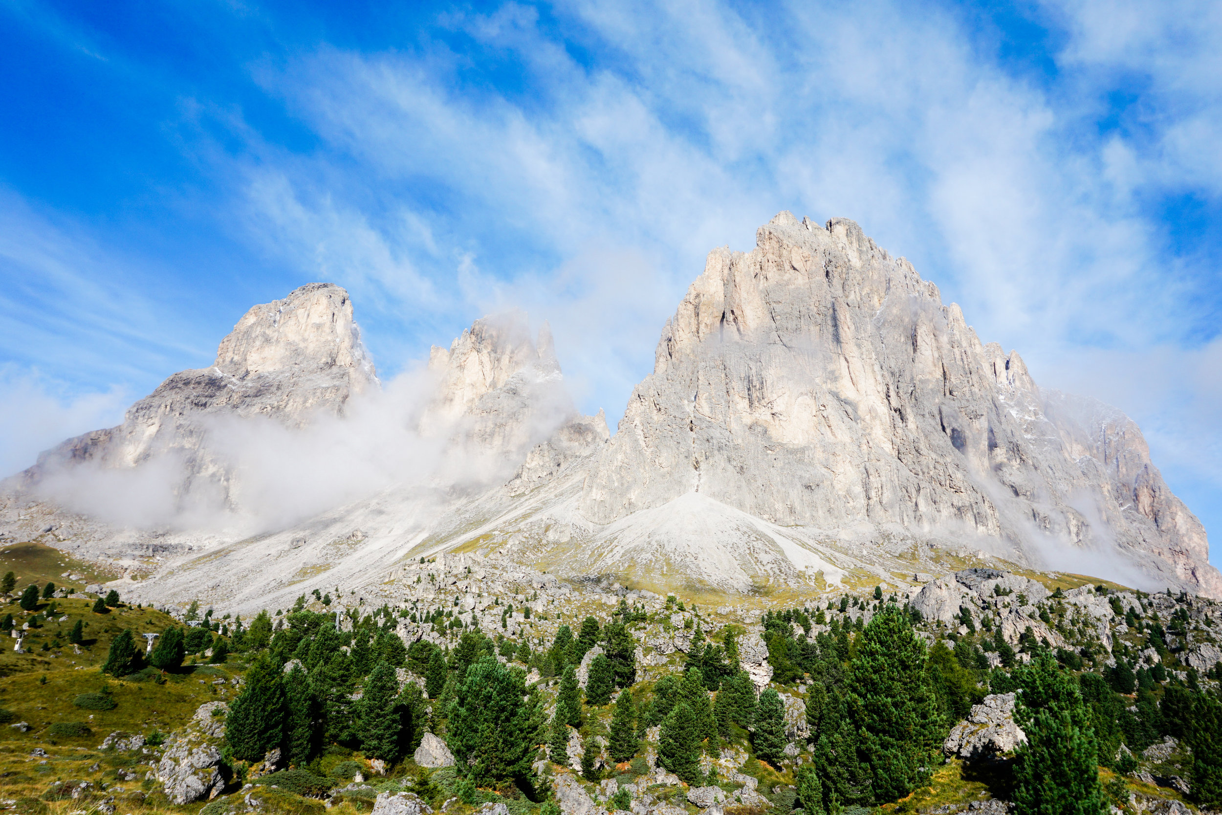 alps-elevated-28.jpg