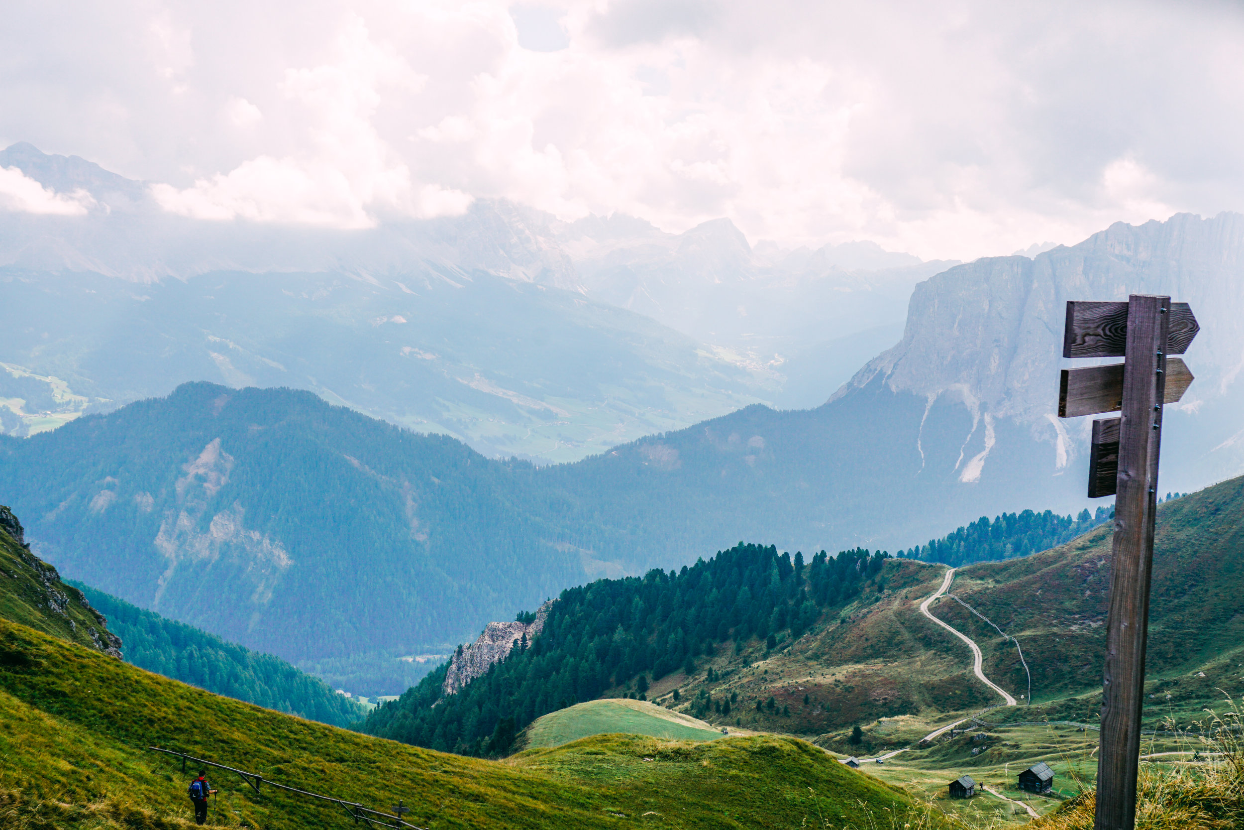 alps-elevated-159.jpg
