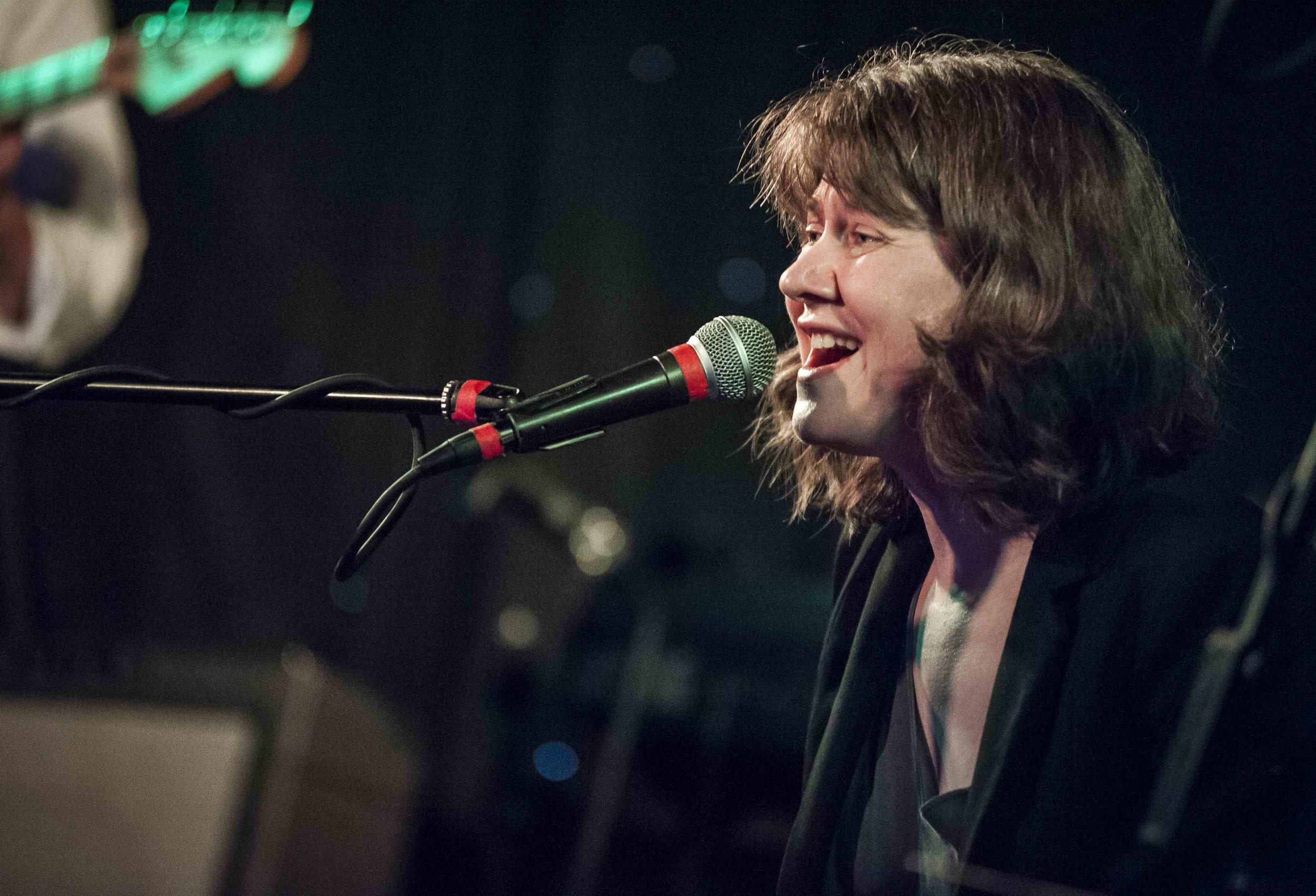 Heather Kropf - photo by Erica Dilcer.jpg