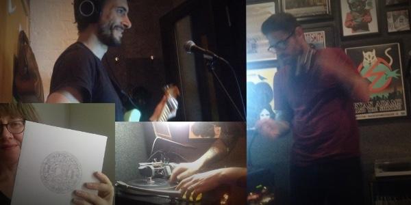 LeestaVall Sessions 2017.jpg