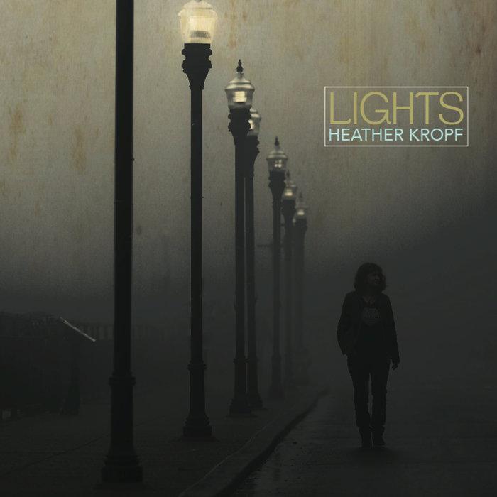 Lights Album Cover.jpg