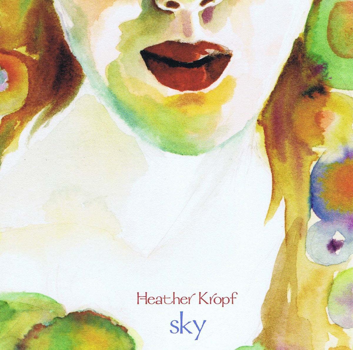 Sky album cover.jpg