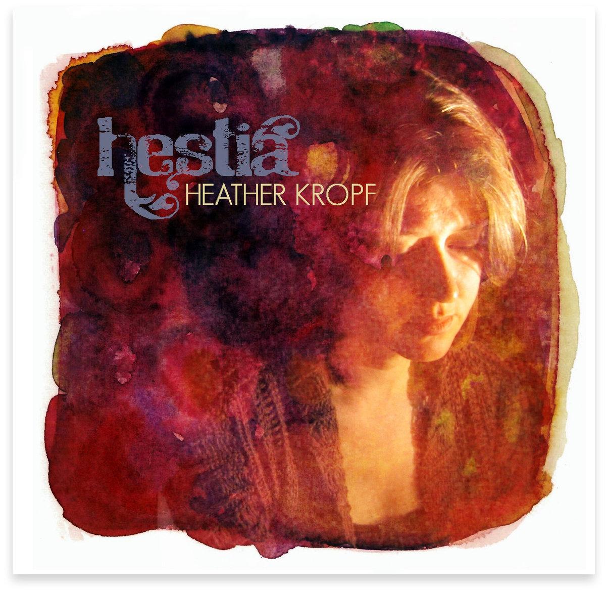 Hestia album cover.jpg