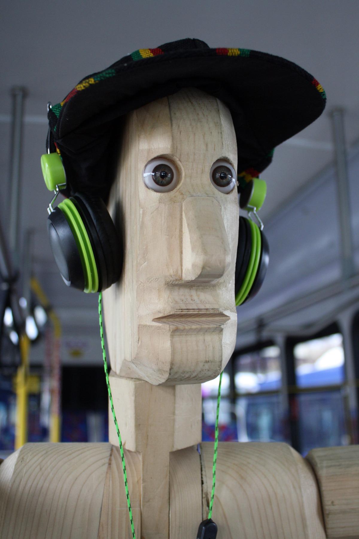 hipster poser passenger headshot.jpg