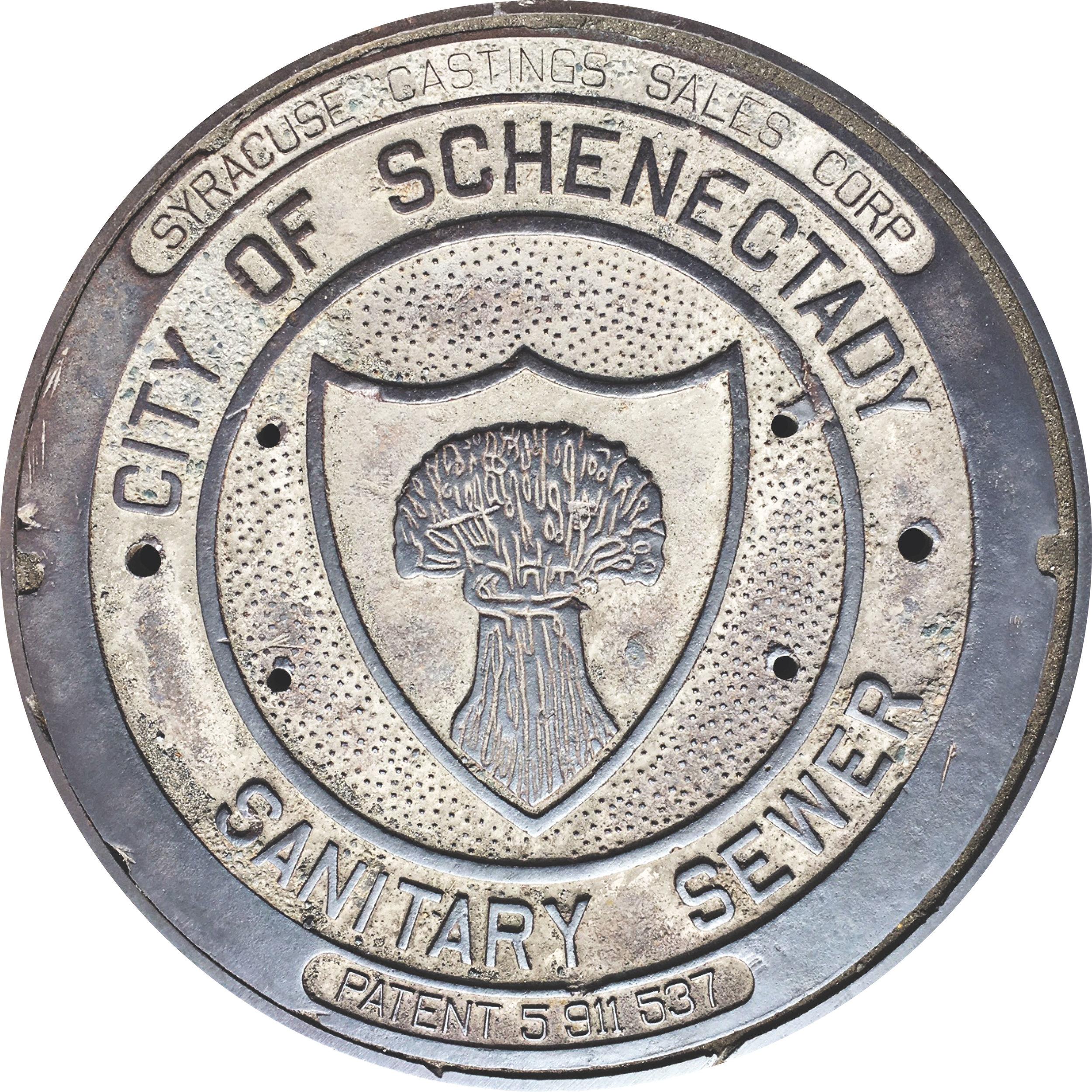 City Of Schenectady.jpg