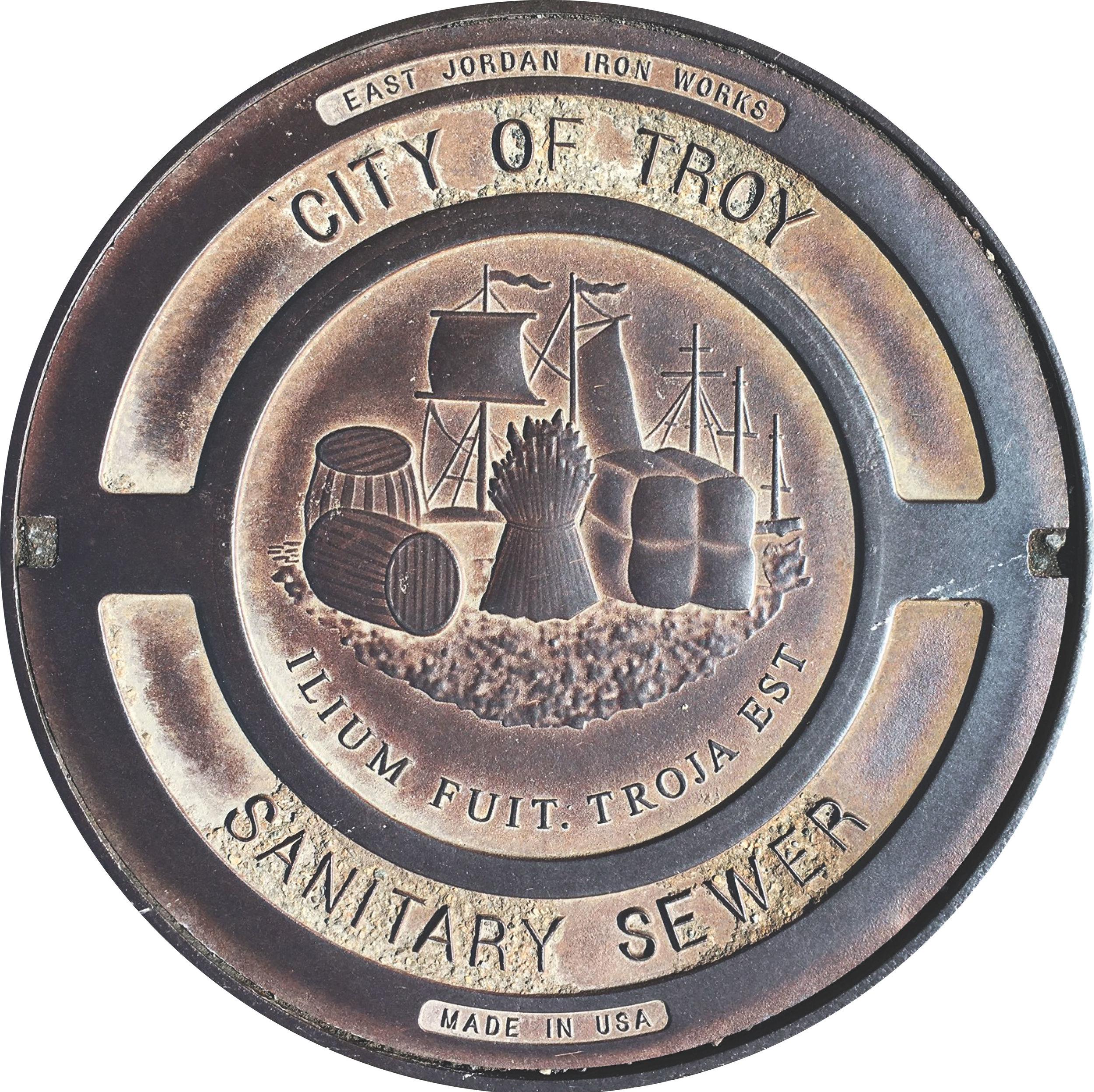 City of Troy.jpg