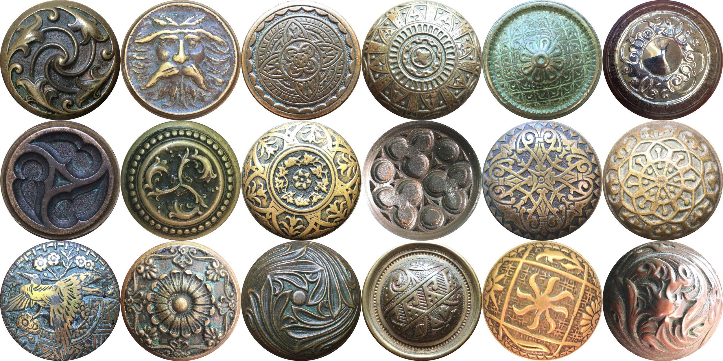 Doorknobs.jpg
