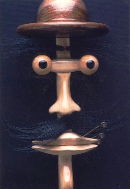 mask2detail.jpg