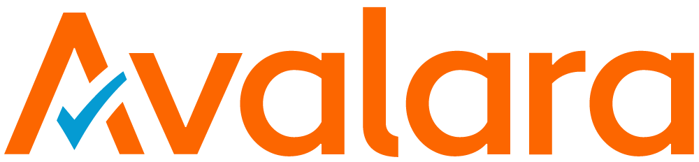 Avalara-Logo.RGB_RGB.png