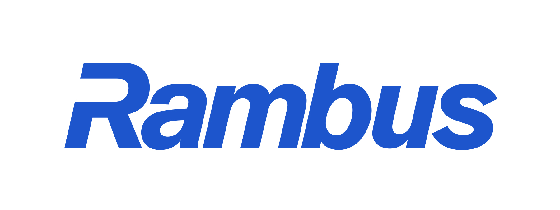 Hi Res Rambus-Logo_1800x676.jpg