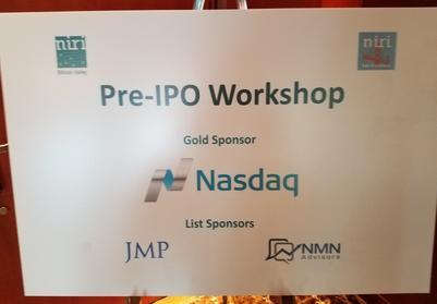 pre-ipo workshop.jpg