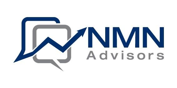 NMN Logo.jpg